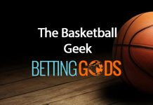 The-Basketball-Geek