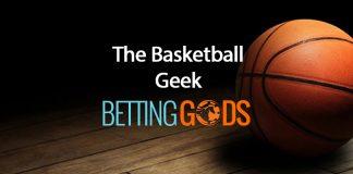 The-Basketball-Geek